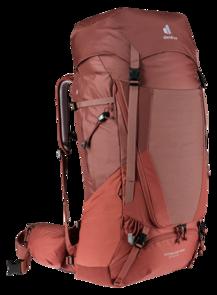 Mochila de trekking Futura Air Trek 55+10 SL
