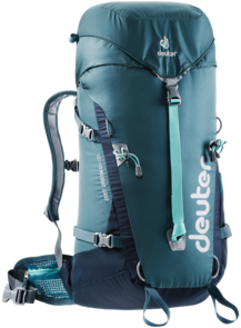 Mochila alpina Gravity Expedition 42+ SL