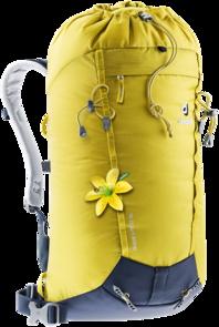 Alpine backpack Guide Lite 22 SL