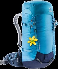 Alpine backpack Guide Lite 28+ SL