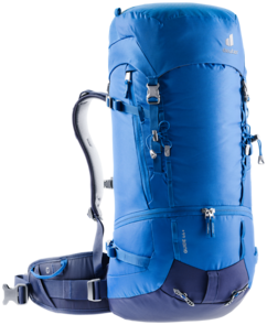 Alpine backpack Guide 44+