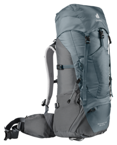 Trekking backpack Aircontact Lite 30 + 5 SL