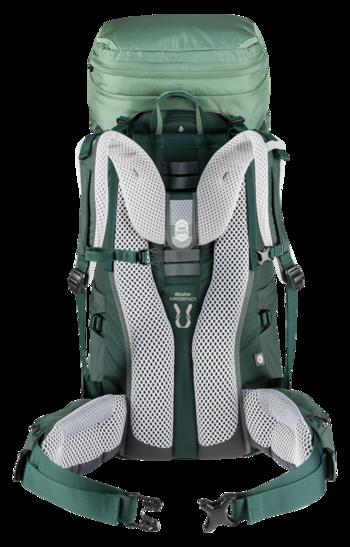 Trekking backpack Aircontact Lite 45+10 SL