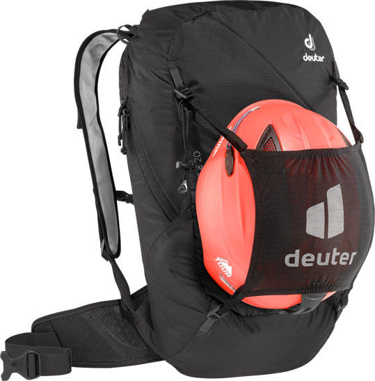 Ski tour backpack Freerider Lite 20