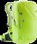 Zaini per sci alpinismo Freerider Lite 20 Verde