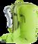 Ski tour backpack Freerider 28 SL Green