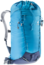 Hochtourenrucksäcke Guide Lite 22 SL Blau