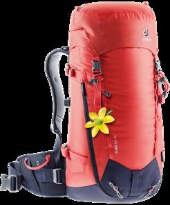 Sac à dos d'alpinisme Guide 32+ SL