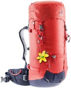 Mountaineering backpack Guide 42+ SL