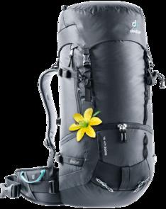 Sac à dos d'alpinisme Guide 42+ SL