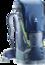 Sac à dos d'escalade Gravity Haul 50 Bleu