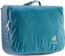 Trousse de toilette Wash Center Lite II Bleu