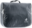 Toiletry bag Wash Center Lite II Black