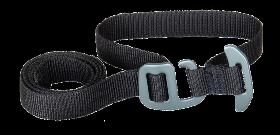 Pieza de repuesto Modular Gear Strap