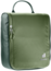 Toiletry bag Wash Center II Green