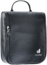 Toiletry bag Wash Center II Black
