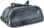 Toiletry bag Wash Bag Tour II Black