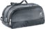 Toiletry bag Wash Bag Tour III Black
