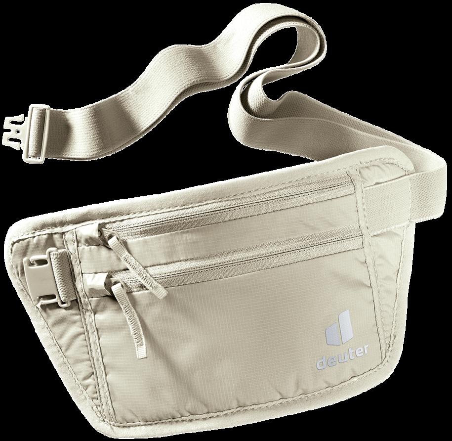 Travel item Security Money Belt l