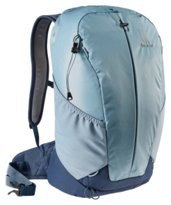 Hiking backpack AC Lite 23