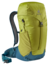 Hiking backpack AC Lite 24 Green