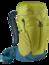 Hiking backpack AC Lite 24 Green