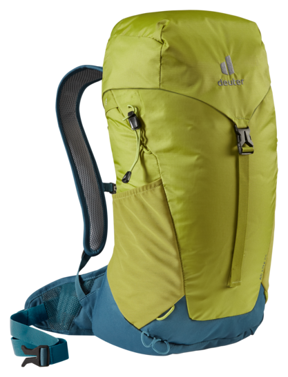 Zaino da hiking AC Lite 24