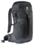 Hiking backpack AC Lite 24 Black