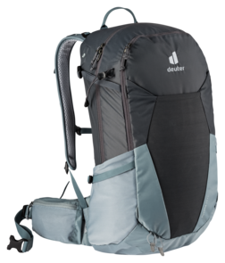Hiking backpack Futura 29 EL