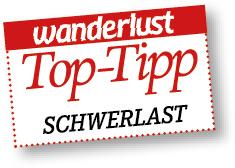 wanderlust Top-Tipp