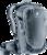 Fahrradrucksack Compact EXP 14