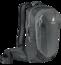 Fahrradrucksack Compact 8 JR Grau