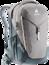 School backpack Ypsilon brown