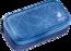 School accessory Pencil Case Blue