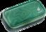 School accessory Pencil Case Green