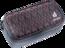 School accessory Pencil Case Red