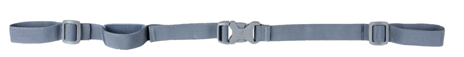 Spare part Chest Belt 20 mm