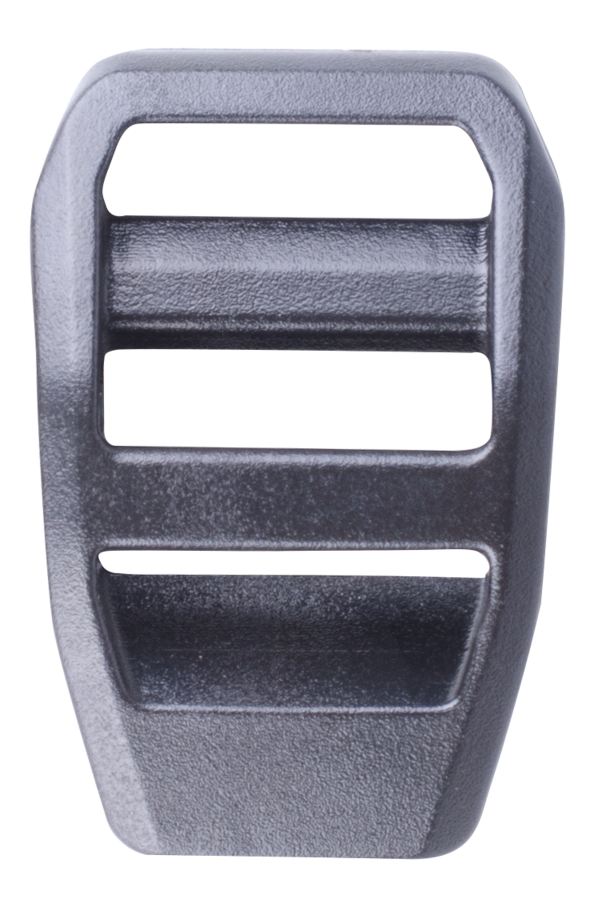 Spare part Ladder lock 15 Standard