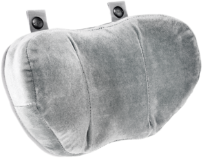 Child carrier accessory Chin Pad (2014)