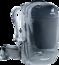 Bike backpack Trans Alpine Pro 28 Black
