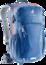 Mochila de ciclismo Bike I 14 Azul