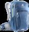Bike backpack Bike I 18 SL Blue