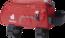 Fahrradtasche Energy Bag Rot
