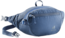 Hip bag Belt II Blue