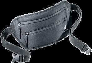 Hip bag Neo Belt II