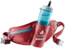 Hip bag Pulse 1 Red
