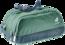 Bolsas de aseo Wash Bag Tour II Verde