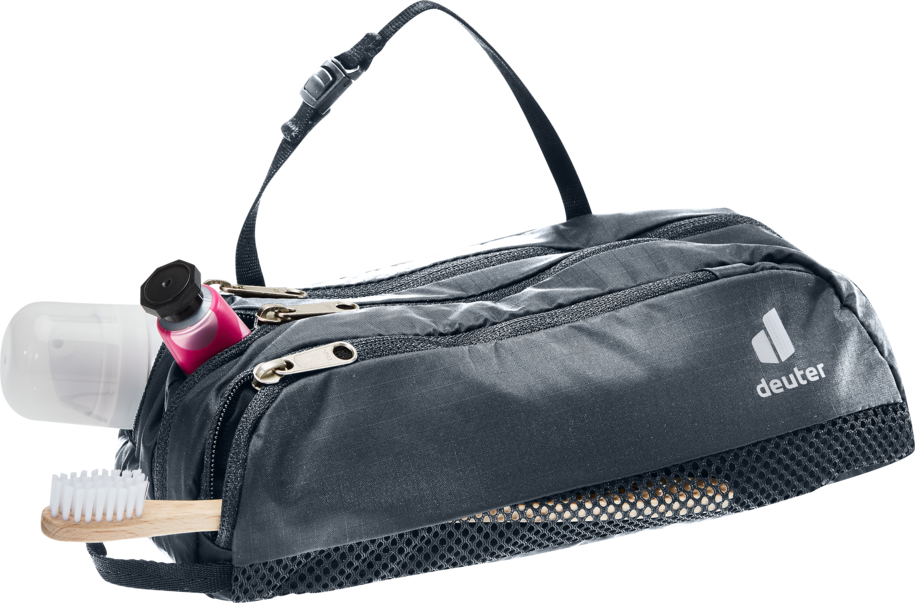 Beauty-case Wash Bag Tour II