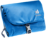 Toiletry bag Wash Bag I Blue