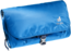 Trousse de toilette Wash Bag II Bleu